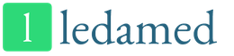 Мед. Центр Ледамед