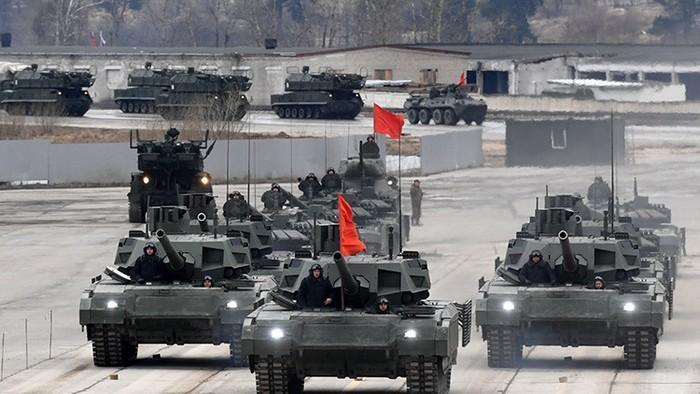 hadsereg haditengerészet társkereső oldal