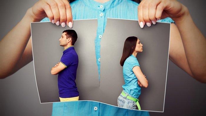Čo robiť, keď chlap sa vám páči začína datovania niekoho iného