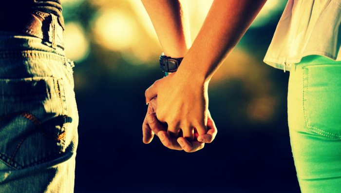 Zoznamka Tipy pre vaše prvé rande